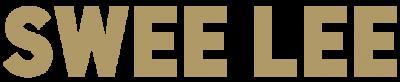 swee-lee-logo