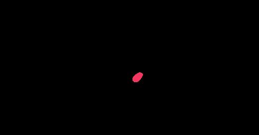 Liht Organics Logo