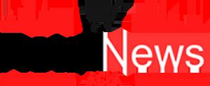 Retail News Asia