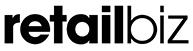 Retailbiz logo