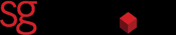 SGSME logo