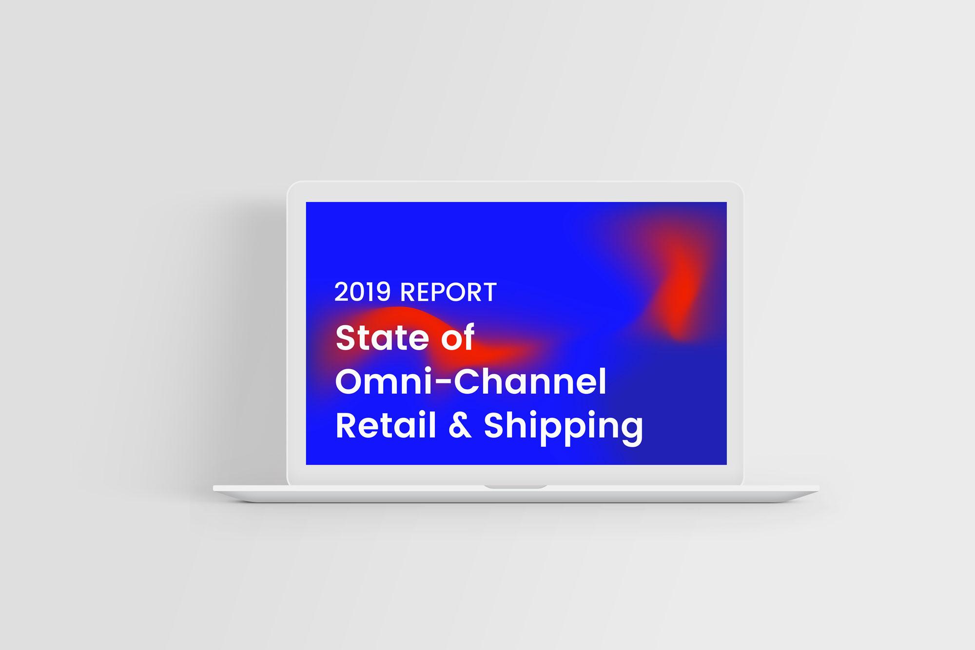 Omni-Channel Retail 2019
