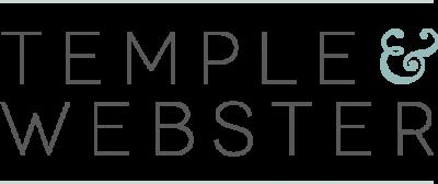 Temple Webster logo